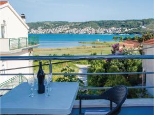 One-Bedroom Apartment in Trogir - Divulje