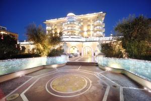 Palace Hotel - AbcAlberghi.com