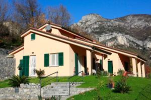 B&B a casa di Lulì - AbcAlberghi.com