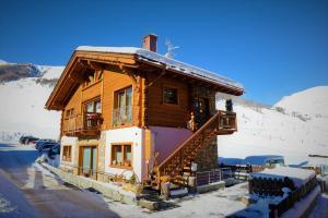 Cà del Romeo - AbcAlberghi.com