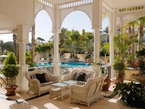 Gran Oasis Resort (25 of 34)