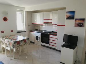 Appartamento indipendente al centro d'Ischia - AbcAlberghi.com