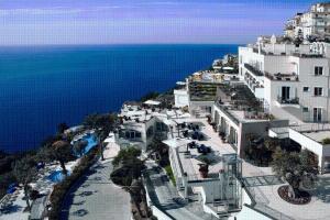 obrázek - Hotel Raito Wellness & SPA