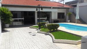 obrázek - Casa Para Temporada Em Penha Sc Praia De Armacao.