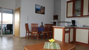 Apartment Malinska, Krk 2