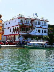 Hotel La Union - San Andrés