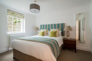 Carbis Bay Hotel & Estate (37 of 138)