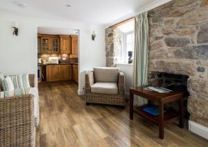Carbis Bay Hotel & Estate (38 of 138)