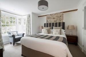 Carbis Bay Hotel & Estate (39 of 138)