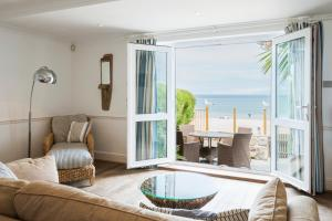 Carbis Bay Hotel & Estate (31 of 138)