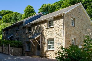 Carbis Bay Hotel & Estate (21 of 138)