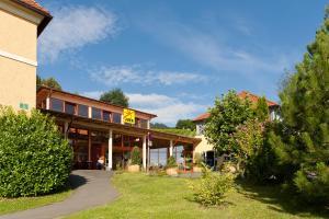 JUFA Hotel Deutschlandsberg