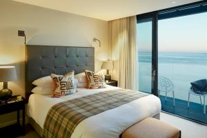 Carbis Bay Hotel & Estate (13 of 138)