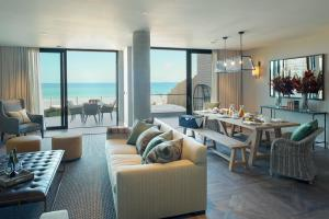 Carbis Bay Hotel & Estate (36 of 166)