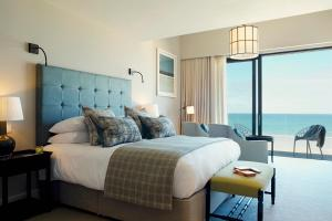 Carbis Bay Hotel & Estate (40 of 161)