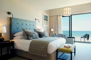 Carbis Bay Hotel & Estate (15 of 138)