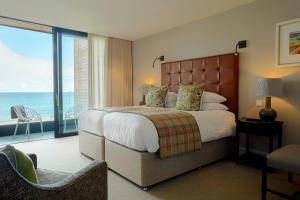 Carbis Bay Hotel & Estate (16 of 138)