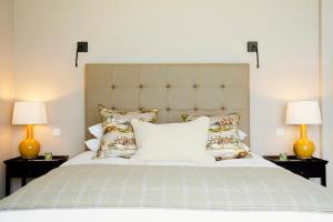Carbis Bay Hotel & Estate (17 of 138)