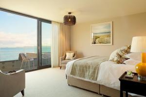Carbis Bay Hotel & Estate (18 of 138)