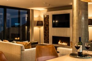 Carbis Bay Hotel & Estate (37 of 166)