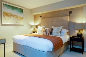 Carbis Bay Hotel & Estate (8 of 138)