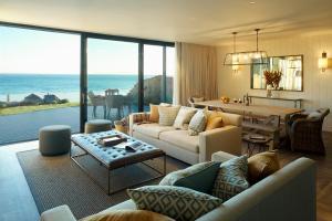 Carbis Bay Hotel & Estate (12 of 138)