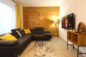 obrázek - Apartamenty 11-go Listopada - Royal Aparts