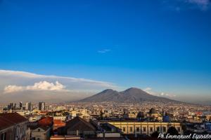 B&B Nel Regno di Napoli - Neapel