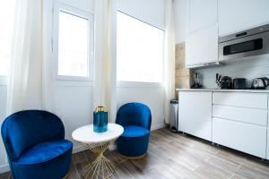 Dreamyflat Abbesses