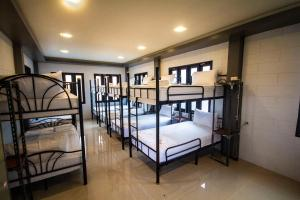 Baan Chan Kaew, Hotel  Baan Tai - big - 41