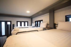 Baan Chan Kaew, Hotel  Baan Tai - big - 39