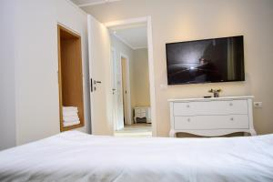 Pensiunea Igloo - Accommodation - Predeal