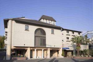 Auberges de jeunesse - Hotel Lapis