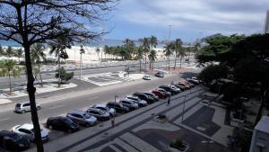 Apartment C103 - Atlantica - Leme