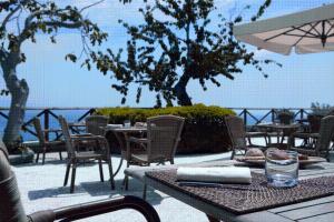 Hotel Raito (26 of 48)