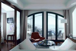 Hotel Raito (13 of 48)