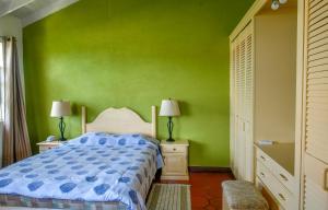 Best E Villas Prospect, Апарт-отели  Сент-Джеймс - big - 22