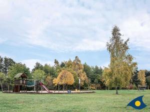 Seepark Whg_ 1201