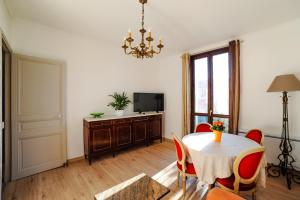 Charmant Appartement Nice - Nice