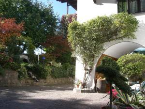 Garni Meinrad, Guest houses  Ora/Auer - big - 20