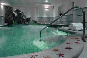Hotel Raito (23 of 48)