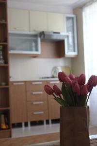 Апартаменты - Bakú
