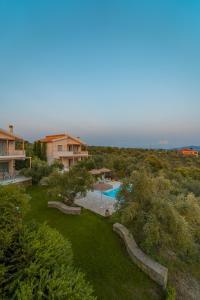 obrázek - Abelia Luxurious Villas
