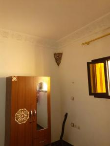 obrázek - Appartement1