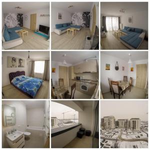 obrázek - Erica's apartments 3