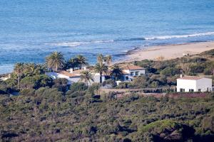 obrázek - Beach house private access to Valdevaqueros beach