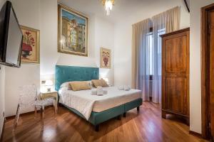 Boutique Apartment Florence, 50122 Florenz