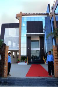 Auberges de jeunesse - Kyan Hotel