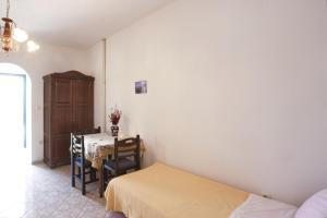 Alisaxni Resort, Aparthotels  Akrotiri - big - 68