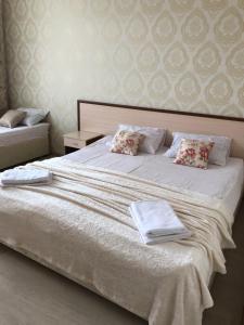 Hotel Holiday - Vityazevo